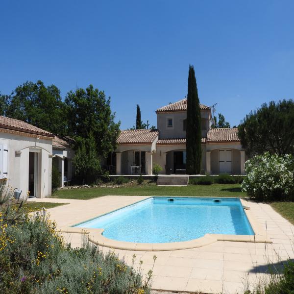 Offres de vente Maison Saint-Pierre-Lafeuille 46090