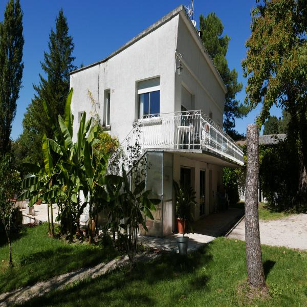 Offres de vente Maison Fontanès 46230