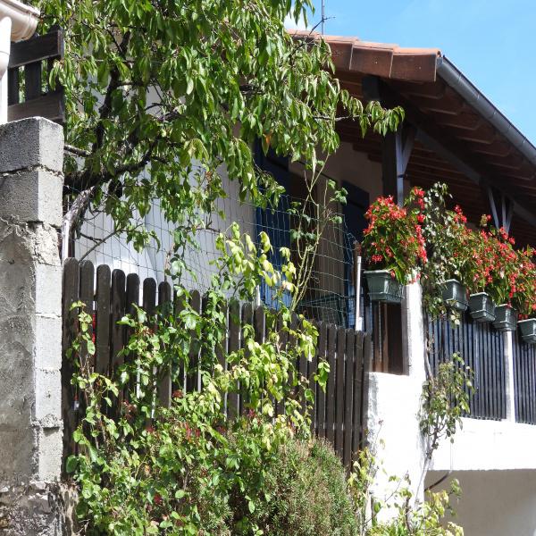 Offres de vente Maison Laroque-des-Arcs 46090