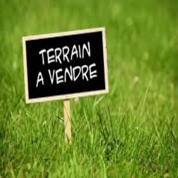 Offres de vente Terrain Saint-Projet 46300