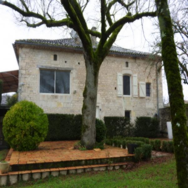 Offres de vente Maison Lhospitalet 46170