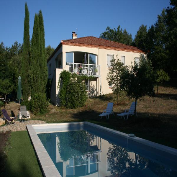 Offres de vente Maison Saint-Médard 46150