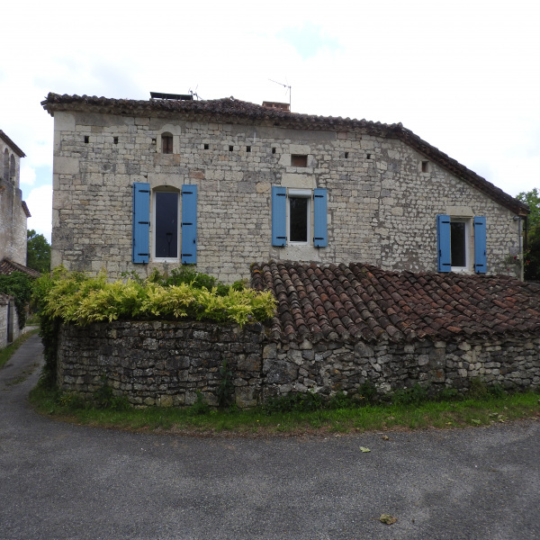 Offres de vente Maison Labastide-Marnhac 46090