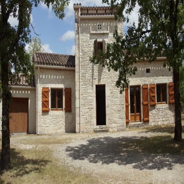 Offres de vente Maison Lalbenque 46230