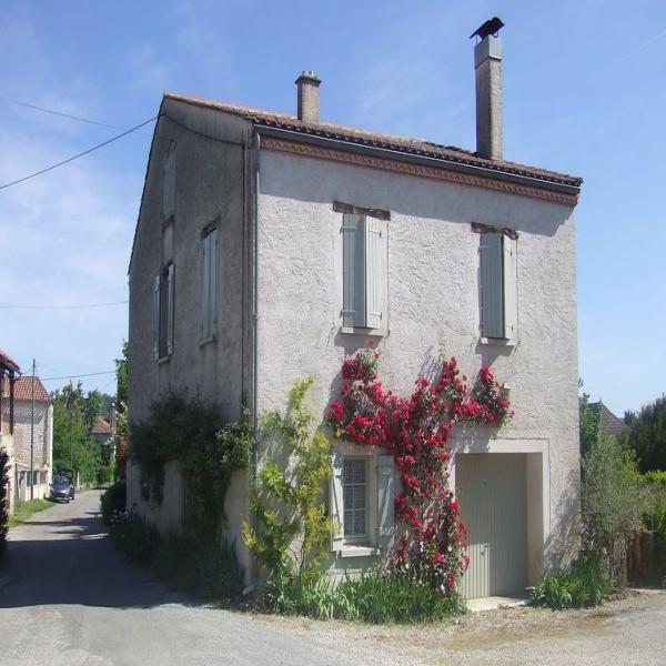 Offres de vente Maison Caillac 46140