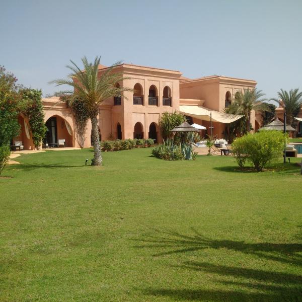 Offres de vente Villa Cahors 46000