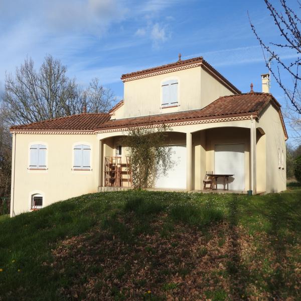 Offres de vente Maison Pradines 46090