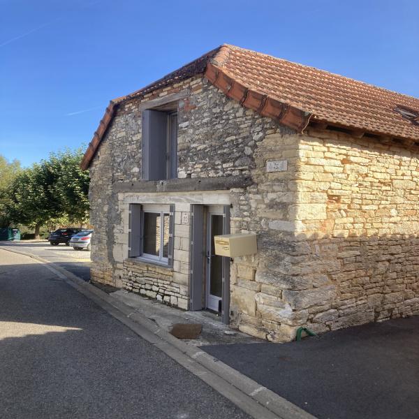 Offres de location Maison de village Thédirac 46150