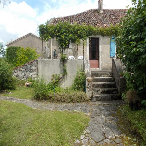 Offres de vente Maison de village Labastide-Marnhac 46090
