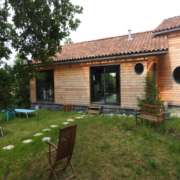 Offres de vente Maison Le Montat 46090