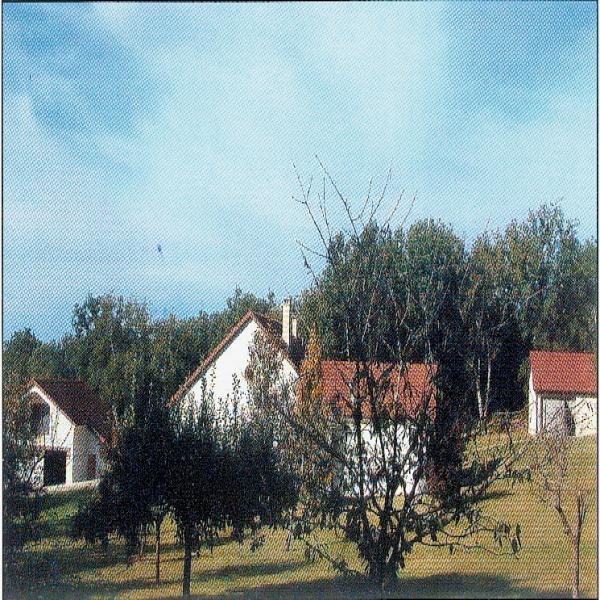 Offres de vente Villa Montgesty 46150