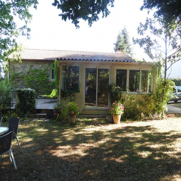 Offres de vente Maison Calamane 46150