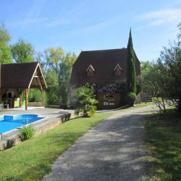 Offres de vente Maison Lentillac-du-Causse 46330