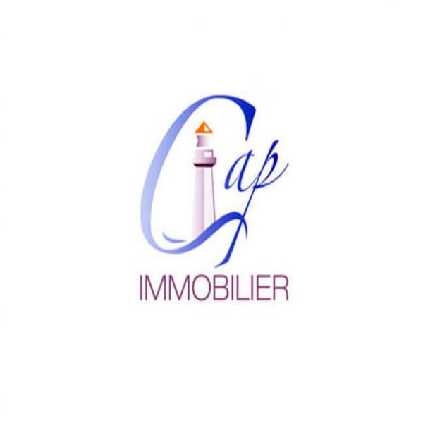 Offres de location Maison Montcabrier 46700