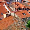 Maisons à vendre Cahors