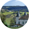 Immobilier proche Cahors